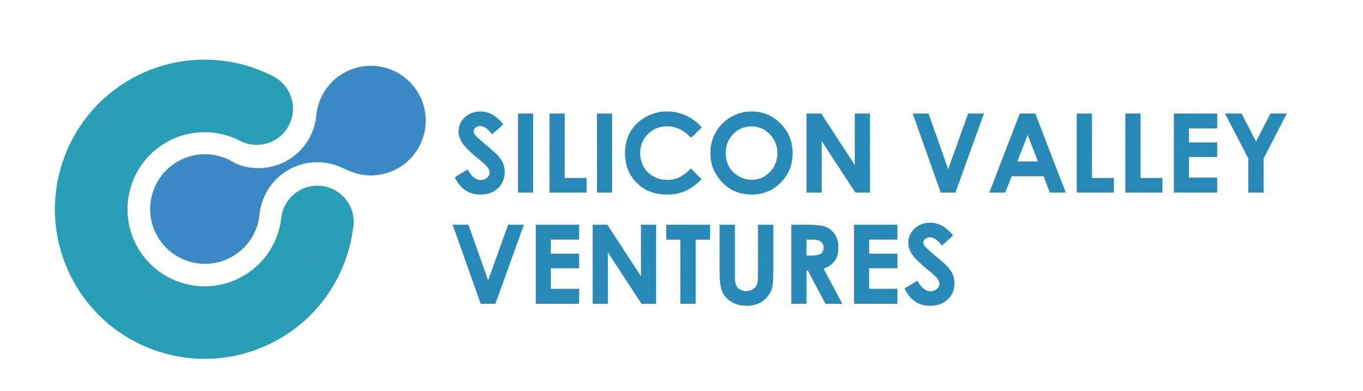 Silicon Valley Ventures