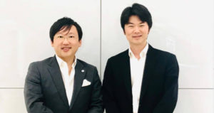 【りそな銀行コラム】北九州市立大学 経済学部 准教授 牛房義明氏と対談しました