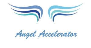 AngelAccelerator第2期の日程が変更になりました