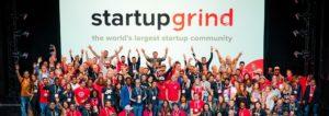 Startup GRIND TOKYO 初のオンラインイベント開催!ゲストはアマゾン ウェブ サービス ジャパン株式会社 畑 浩史氏