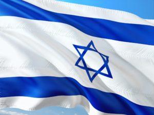 イスラエルの著名VCが語るスタートアップがコロナ危機から生き残るポイント
