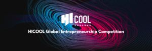 100社に賞金! HICOOL Global Entrepreneurship Competition