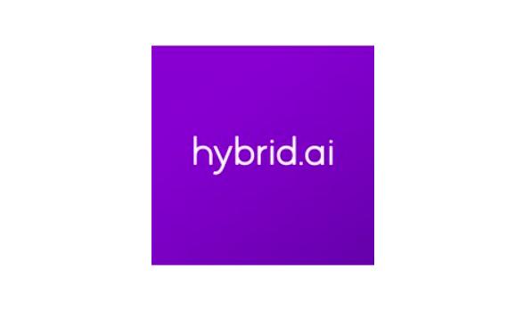 hybrid.ai