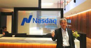 【りそな銀行 対談 第15回】けいはんなリサーチコンプレックス事業化支援リーダを務めた 日本ベンチャーキャピタル株式会社 藤本 良一氏と対談しました