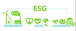 ESG投資の可能性とは!「ESG/SDGsを制するか否かが、企業の成長の分かれ道に。社会貢献と利益は一体となる。」【FINDERS連載開始】機会創出~チャンスを見抜く成功者たち〜